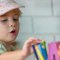 childcare11