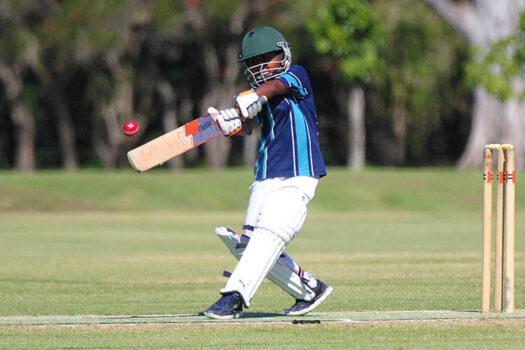 P S Cricket 161006 5