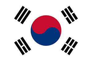 International Student Prospectus - Korean translation