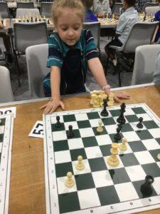Kpc Chess Term 1 2019 9