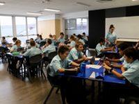 Hs Classroom3