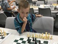 Kpc Chess Term 1 2019 10