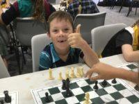 Kpc Chess Term 1 2019 11
