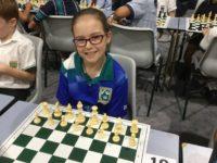 Kpc Chess Term 1 2019 6