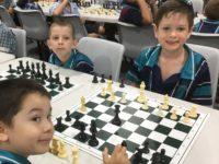 Kpc Chess Term 1 2019 7