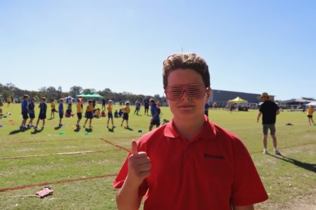 3 7 Athletics Day 1 1
