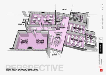 Building Plans 1