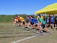 3 7 Athletics Day 1 4