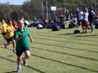 3 7 Athletics Day 1 5