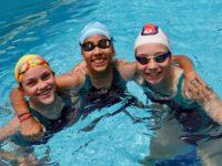 Swim Carnival 19