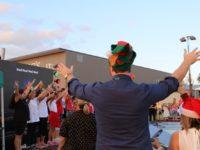 Christmas Concert News 13