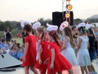 Christmas Concert News 8