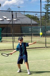 Tennisimage4