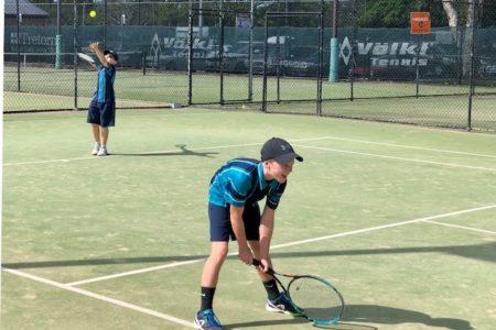 Tennisimage5
