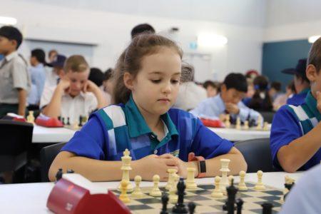 Kpc Chess 3276 1