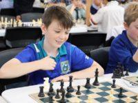 Kpc Chess 3283 1