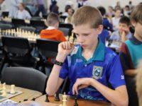 Kpc Chess 3289 1