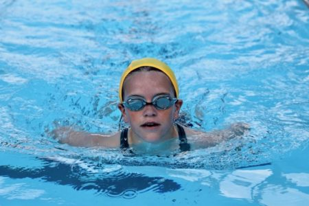 Swimming Carnival Img 1493