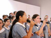 Choir Pimpama City Img 1355