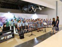 Choir Pimpama City Img 1361