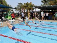 Swimming Carnival Img 1476