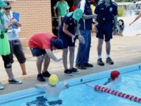 Swimming Carnival Img 1527