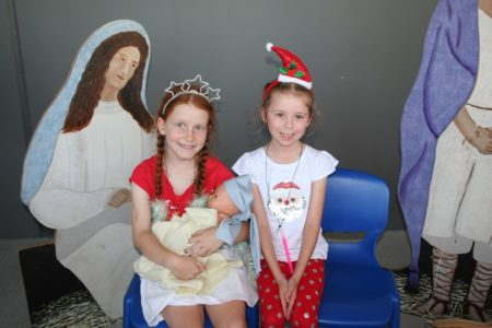 Christmas Concert News 1