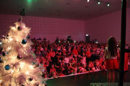 Christmas Concert News 26