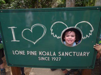 Lone Pine 12