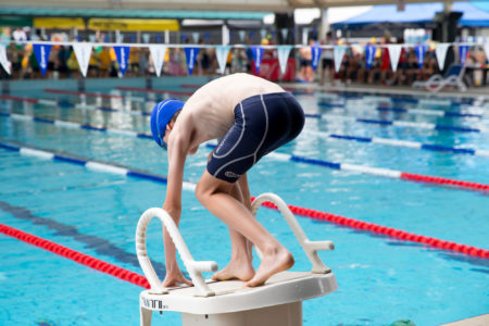 Primary Swimming Carn 2017 15