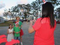 Christmas Concert News 5