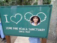 Lone Pine 11