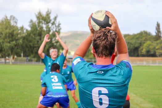 Rugby Nz Tour 10
