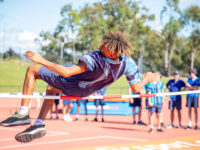 Hs Athletics Carnival 1