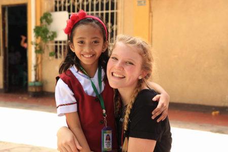 Philippine Mission Trip 3