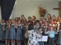 Choir 3 1