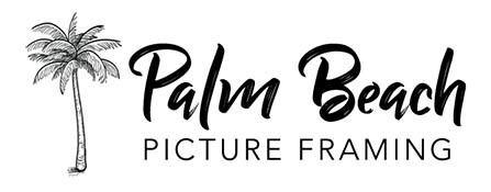 Palm Beach Picture Framing