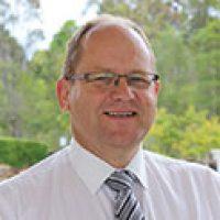 Brendon-Blakemore-Kings-christian-College-Chairman
