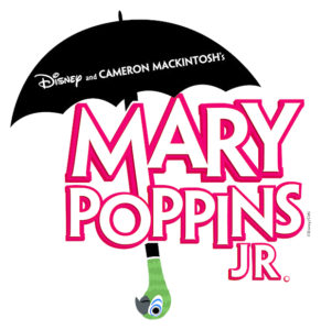Marypoppinsjr Logo Title 4 C