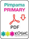 KOSHC Pimpama Holiday Program June to July 2018