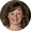 Mrs Tracey Verreynne