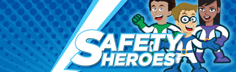 2-18-0052-Safety-Heroes-Letterbox_mobile