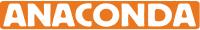 ANACONDA_Logo.png?mtime=20190328103727#a