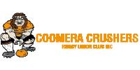 Coomera_Crushers-Web.png?mtime=201904011