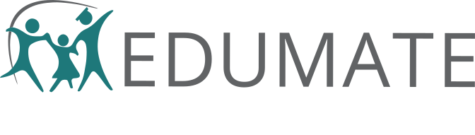 Edumate.png?mtime=20180118220946#asset:7