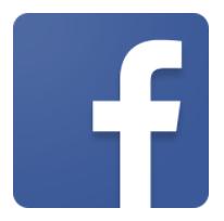 Facebook.png?mtime=20180118220839#asset: