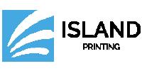 GREASE_SPONS-WEB_ISLAND-PRINTING.png?mti