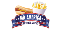 GREASE_SPONS-WEB_MR-AMERICA.png?mtime=20