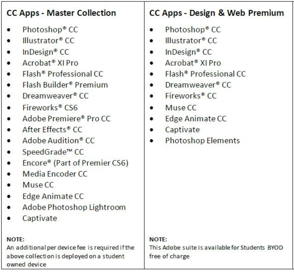 MasterCollection_DesignAndWeb2.png?mtime