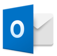 Microsoft-Outlook.png?mtime=201801182209